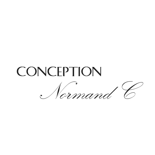Conception Normand Cuerrier